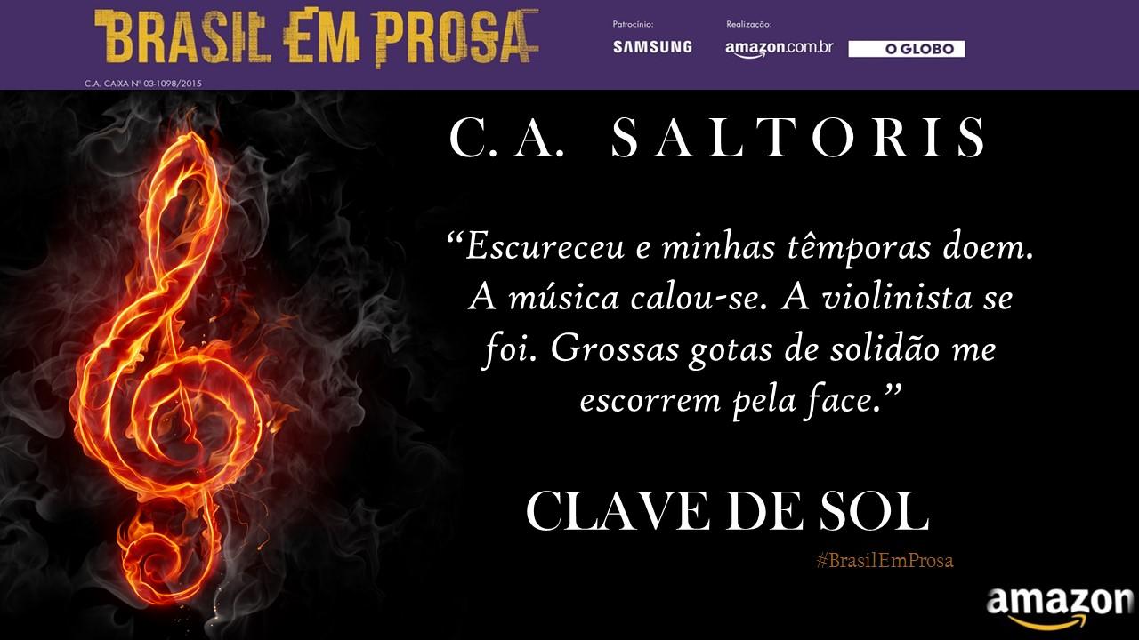 Clave_prosa