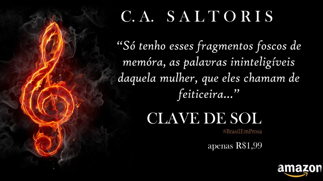 Clavedesol1