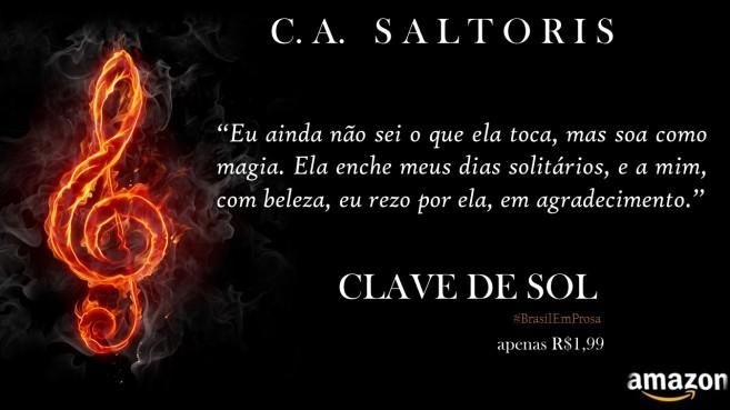 Clavedesol_amazon