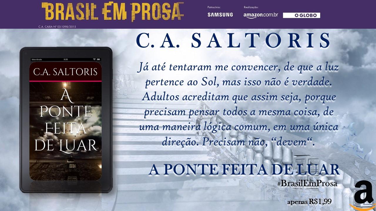 Ponte_Prosa